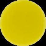 extra-virgin-olive-oil-sorrento