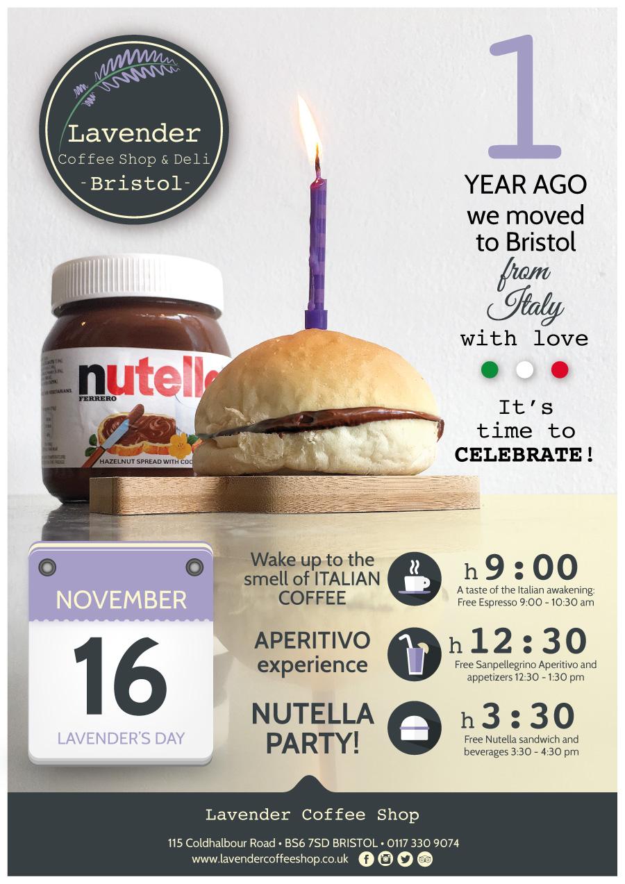 lavender-coffee-shop-1st-birthday-bristol